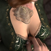 Elf group sex adult porn pictures